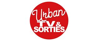 URBANTV & SORTIES